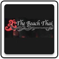 The Beach Thai