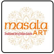 Masala Art - Petrie Terrace
