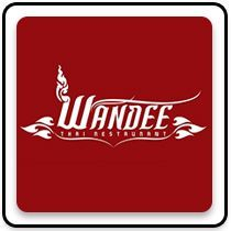 Wandee Thai Restaurant