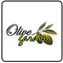 15% Off - Olive Garden Kebabs and Pizza - Edward Street-Brisbane - Order Food Online
