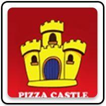 Pizza Castle Richmond
