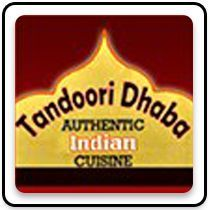 Tandoori Dhaba Indian Restaurant - Tumbi Umbi