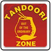 Tandoori Zone