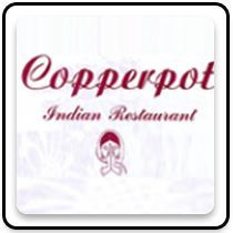 Copperpot Indian Restaurant - Umina Beach