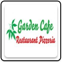 Garden Wood Fire Pizzeria