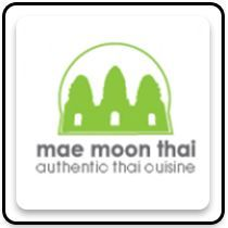 Mae Moon Thai Restaurant