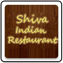 Shiva Indian Restaurant - Mittagong