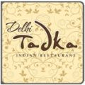 Delhi Tadka