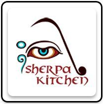 Sherpa Kitchen