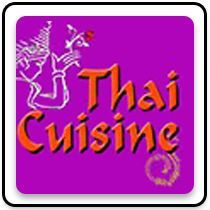 Thai Cuisine - Eagle Vale