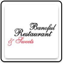 Banoful Restaurant and Sweets - Revesby