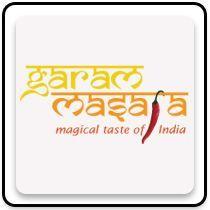 Garam Masala Indian Restaurant - Shellharbour