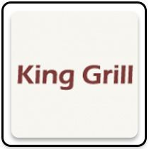 Kings Grill - Rushcutters Bay
