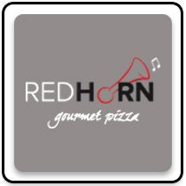 Red Horn Pizza and Pasta