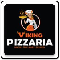 Viking Pizzaria