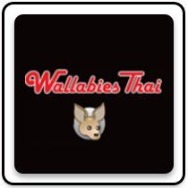 Wallabies Thai