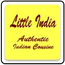 Little India Tandoori Restaurant