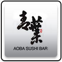 Aoba Sushi Bar