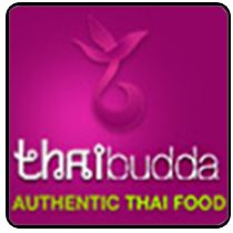 Thai Budda Bathurst
