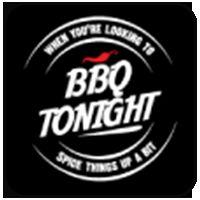 5% off - BBQ Tonight Restaurants delivery Upper Mount Gravatt, QLD
