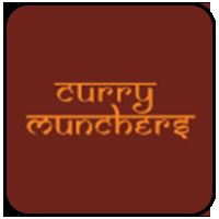 Curry Munchers Restaurant Leederville, WA - 5% off