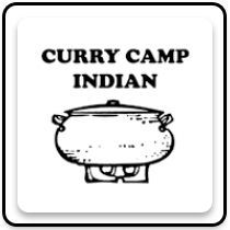 Curry Camp Indian Restaurant