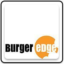 Burger Edge-Brighton