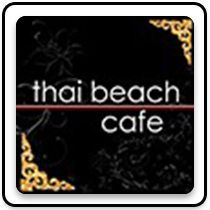 Thai Beach Cafe