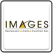 Images Restaurant–Warrnambool