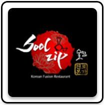 Soolzip Korean Restaurant