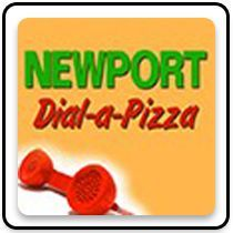Newport Dial-A-Pizza