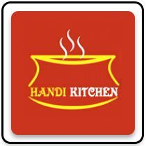 Handi Kitchen Pakistani Restaurant