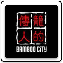 Bamboo City Chinese Cuisine