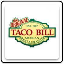 Taco Bill-Sunbury