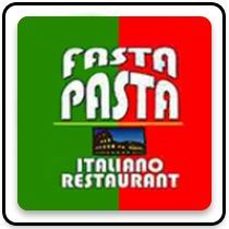 Presto Pasta and Pizza-Cobram