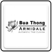 Bua Thong-Armidale