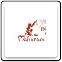 Maharani Indian Restaurant and Takeaway