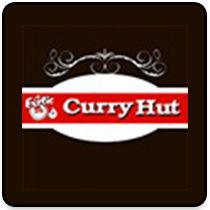 Exotic Curry Hut