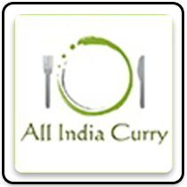 All India Curry Company