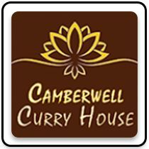 Camberwell Curry House