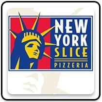 New York Slice Banyo