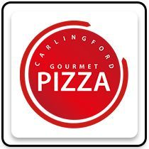 Carlingford Gourmet Pizza-Carlingford