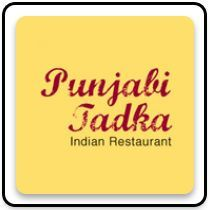 Punjabi Tadka Indian Restaurant