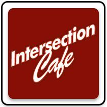 Intersection Cafe