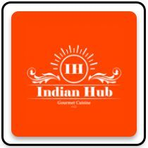Indian Hub-Clovelly Park