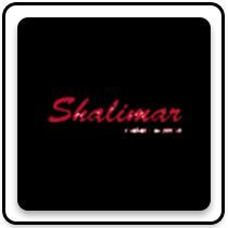 Shalimar Indian Cuisine-Blackwood