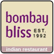 Bombay Bliss-Morayfield