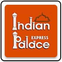 15% Off - Indian Palace Express Indian Restaurant Menu in Edwardstown SA