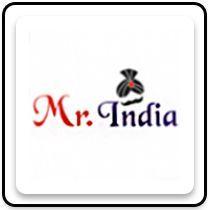 Mr India-Goolwa