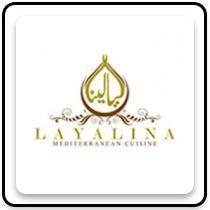 Layalina Mediterranean